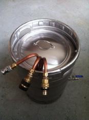 brewequipment