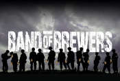 midwest-band-of-brewers
