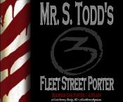 thumb1_8349-fleetstreetporterlabel-9939
