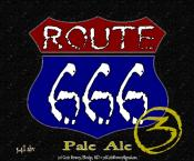 thumb1_8349-route666label-10305
