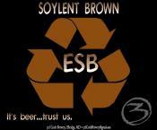 thumb1_8349-soylentbrownlabel-11123