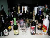 thumb1_beer1-13585