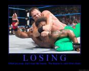 thumb1_losing-13290