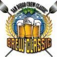 Brew Classic