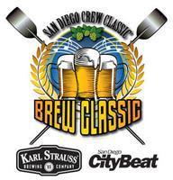 Brew Classic - jeffjjpkiser1 - logo-56.jpg