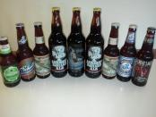 thumb1_beer_lineup_2-50832