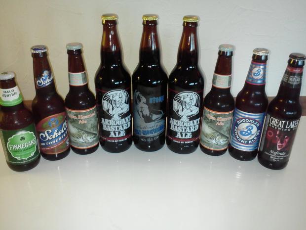 thumb2_beer_lineup_2-50832