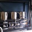 Mientcat Brewing