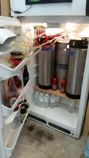 new-brew-stuff