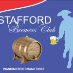 Stafford Brewers Club (SBC)