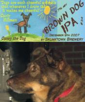 thumb1_034-brown_dog_ipa-12678