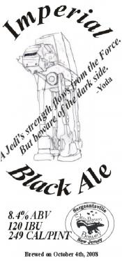 thumb1_067-imperial_black_ale-20571