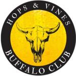 Buffalo Brew Club