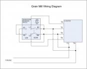 thumb1_generic-mill-motor-wiring-62896