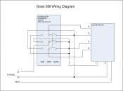 thumb1_mill-motor-wiring-3pdt-62908