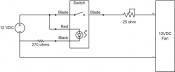 thumb1_stirplate-diagram-59636