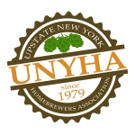 UNYHA-Upstate New York Home Brewers Association