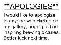 apologies-27700