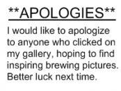 thumb1_apologies-27700