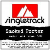 thumb1_smoked_porter-50649
