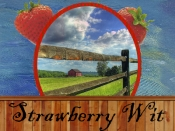 thumb1_strawberrywit-60064