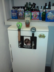 thumb1_beer-fridge-56054