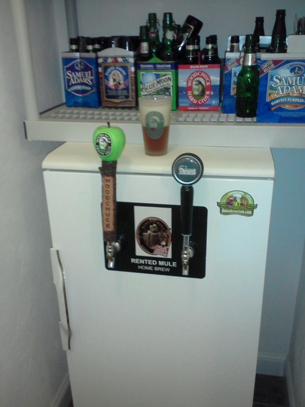 thumb2_beer-fridge-56054