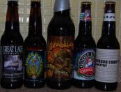 thumb1_8773-beer-11876