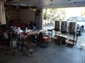 thumb1_brewing-overview-58431