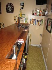 my-bar