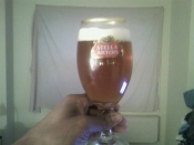 beer-in-a-glass