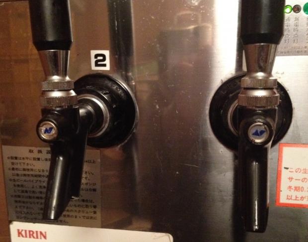 thumb2_faucets-58276