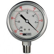 thumb1_liquid-vacuum-gauge-63214