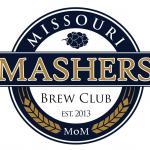 Missouri Mashers