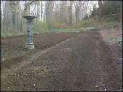 thumb1_mound2-14485