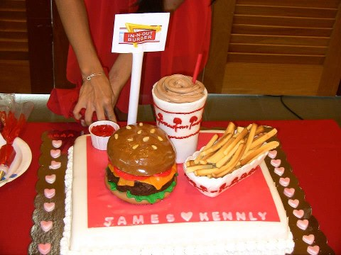 in-n-out-burger-cake-56928