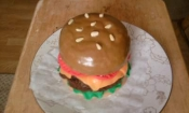thumb1_close-up-burger-56929