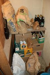 thumb1_bottled_beer_and_grain_bags-16206