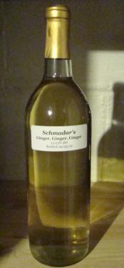 bottledmeads