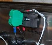 thumb1_main_power_wiring-56889
