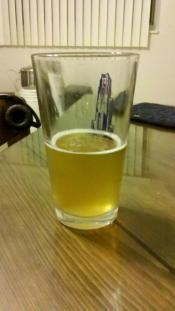 beerpics