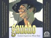 thumb1_gaucho_h-51278