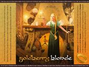 thumb1_goldberryblonde-51281