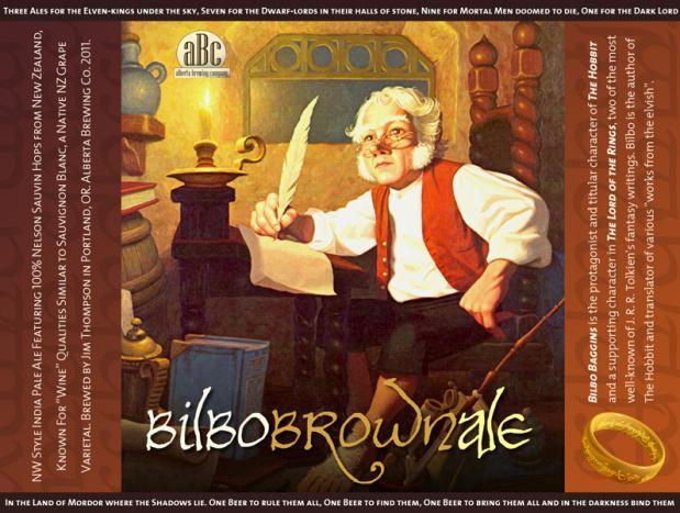 thumb2_bilbobrownale-51279