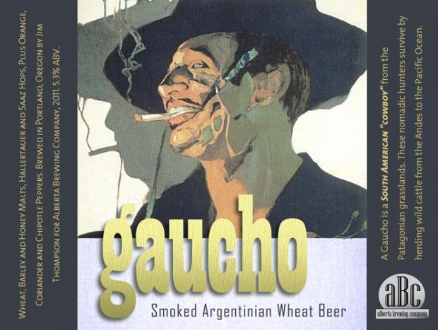 thumb2_gaucho_h-51278