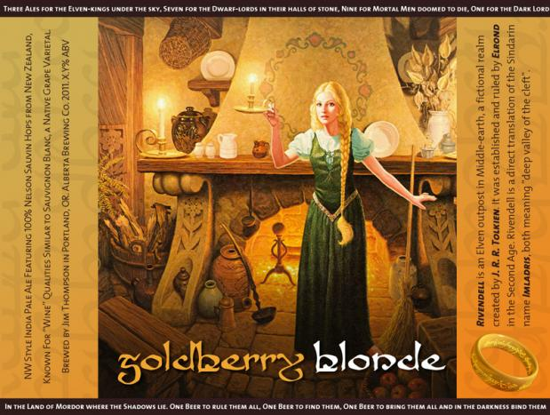 thumb2_goldberryblonde-51281