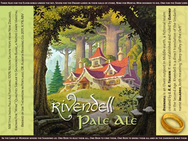 thumb2_rivendell2---ipa-51283