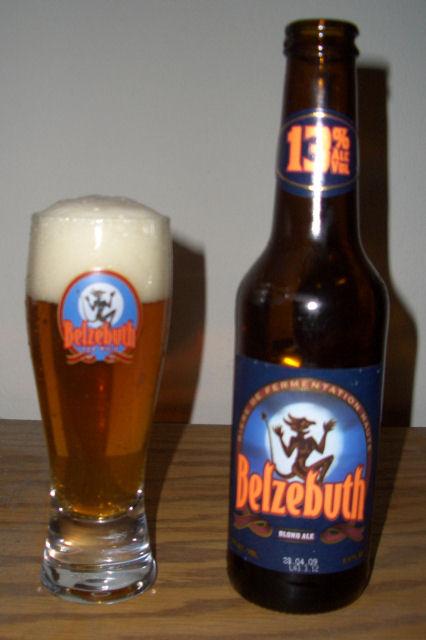 belz-21652