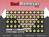 thumb1_redremover-31190