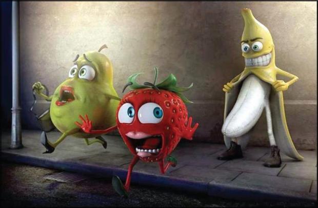 thumb2_banana-37569